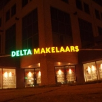 Doosletters - Delta Makelaars