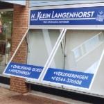 Fotokast - Langenhorst