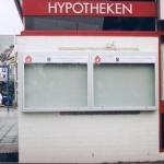 Fotokast - Winkel