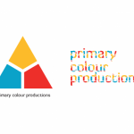 Huisstijl - Primary Colour Productions