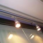 spankabelverlichting9897