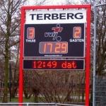 Led display - TerBerg