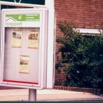 Fotokast - Rijnpoort