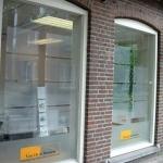 Fotopresentatiesysteem - Van Os & Partners