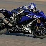 Vervoersreclame motor - Supersport