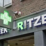 ritzen22