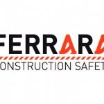 Ontwerp en huisstijlen - Ferrara