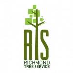 Ontwerp en huisstijlen - Richmond Tree Service
