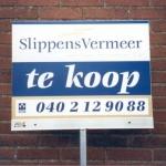 Tuinbord frame Robuust - Slippens Vermeer