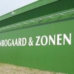 Lichtkoof - Jac. Uittenbogaard & Zonen BV